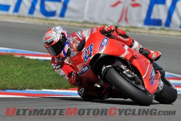 2010-motogp-brno-final-quote-roundup 3