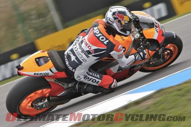 2010-motogp-brno-pedrosa-tops-qualifying 1