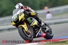 2010-motogp-brno-pedrosa-tops-qualifying 2
