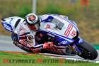2010-motogp-brno-pedrosa-tops-qualifying 3