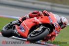 2010-motogp-brno-pedrosa-tops-qualifying 4