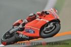 2010-motogp-brno-sunday-stats-guide 1