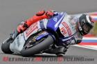 2010-motogp-friday-free-practice-report 1