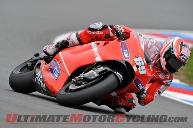 2010-motogp-friday-free-practice-report 5