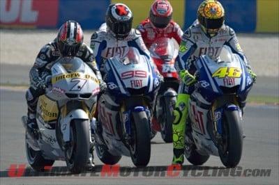 2010-motogp-indianapolis-updated-schedule 1