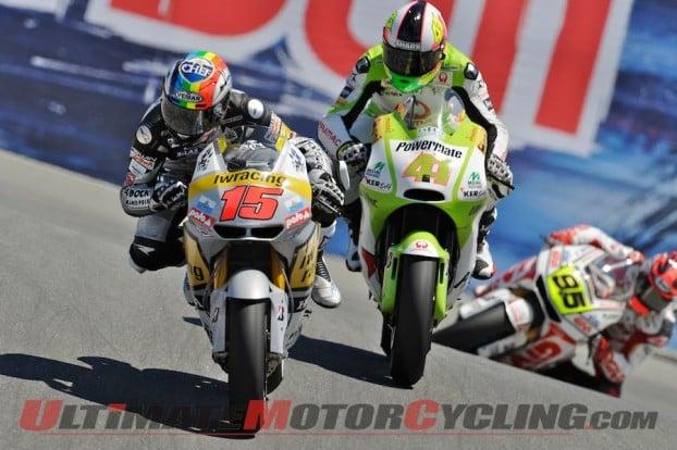 2010-motogp-indianapolis-updated-schedule 2