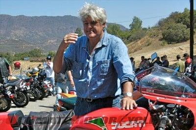 2010-motogp-jay-leno-grand-marshal-at-indy (1)