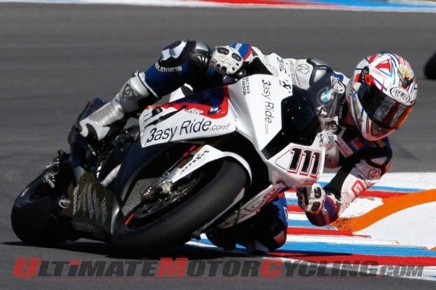 2010-nurburgring-superbike-bmw-at-home 1
