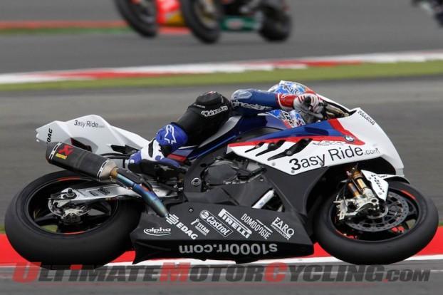 2010-nurburgring-superbike-bmw-at-home 2