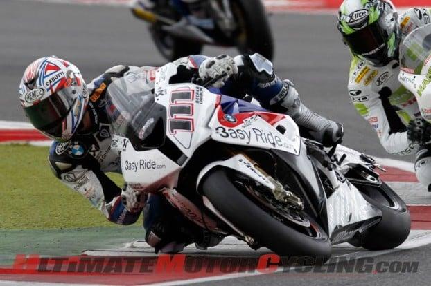 2010-nurburgring-superbike-bmw-at-home 3
