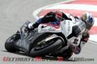 2010-nurburgring-superbike-bmw-at-home 4