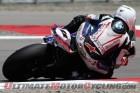 2010-nurburgring-superbike-bmw-at-home 5