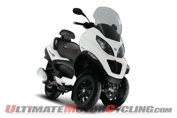 2010-piaggio-mp3-sport-scooter-preview 1