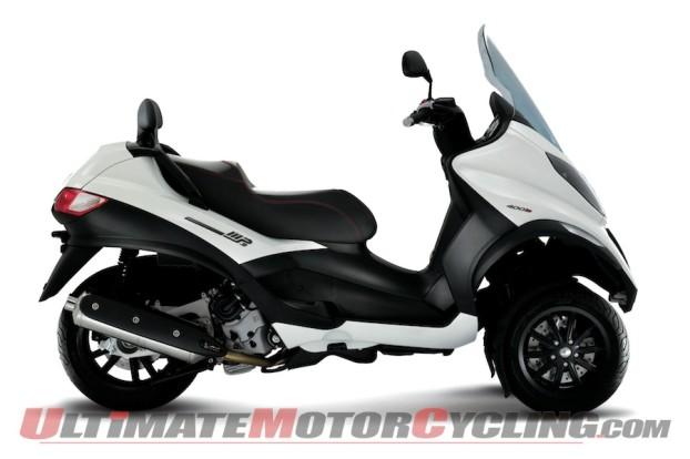 2010-piaggio-mp3-sport-scooter-preview 2
