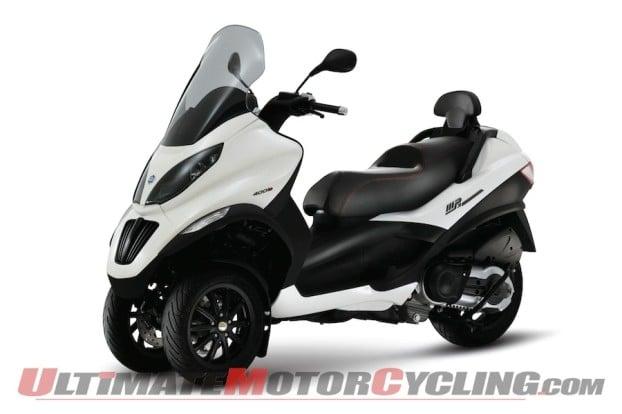 2010-piaggio-mp3-sport-scooter-preview 3
