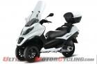 2010-piaggio-mp3-sport-scooter-preview 4