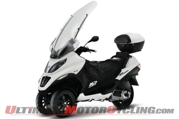 2010-piaggio-mp3-sport-scooter-preview 5