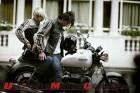 2010-redline-cafe-racer-motorcycles 2