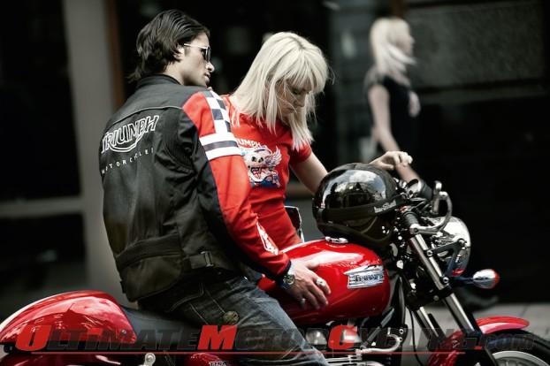 2010-redline-cafe-racer-motorcycles 3
