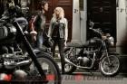 2010-redline-cafe-racer-motorcycles 4