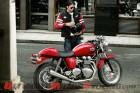 2010-redline-cafe-racer-motorcycles 5