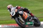 2010-silverstone-superbike-hm-plant-honda-report 1