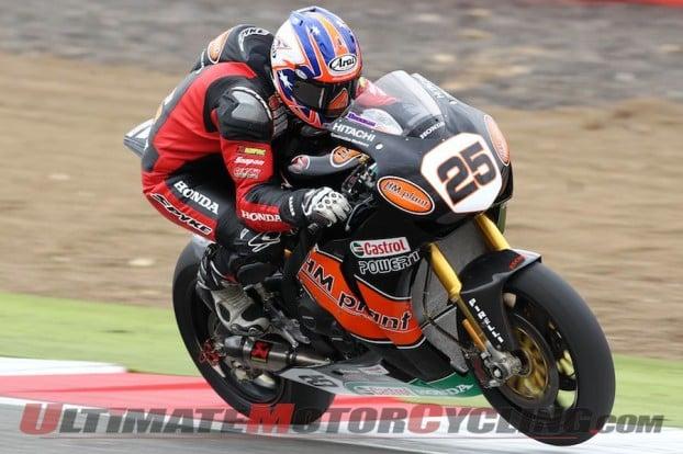 2010-silverstone-superbike-hm-plant-honda-report 2