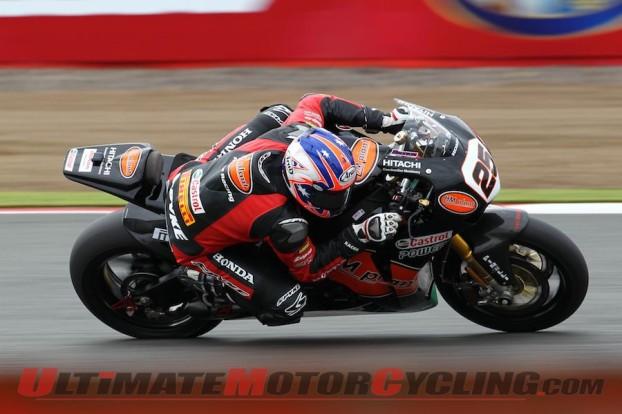 2010-silverstone-superbike-hm-plant-honda-report 3