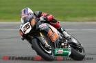 2010-silverstone-superbike-hm-plant-honda-report 4