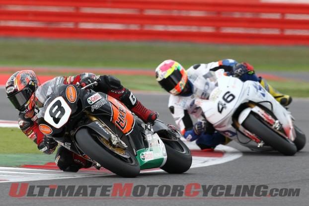 2010-silverstone-superbike-hm-plant-honda-report 5