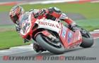 2010-superbike-silverstone-challenges-fabrizio 1