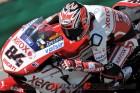 2010-superbike-silverstone-challenges-fabrizio 3