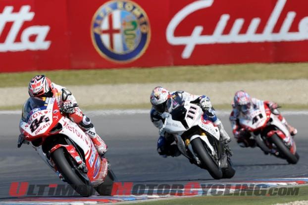 2010-superbike-silverstone-challenges-fabrizio 4