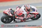 2010-superbike-silverstone-challenges-fabrizio 5