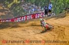 2010-trey-canard-rolls-into-unadilla-motocross 1