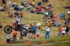 2010-trey-canard-rolls-into-unadilla-motocross 2