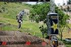2010-trey-canard-rolls-into-unadilla-motocross 3