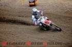 2010-trey-canard-rolls-into-unadilla-motocross 4