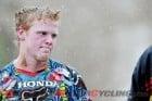 2010-trey-canard-rolls-into-unadilla-motocross 5