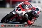 2010-usgpru-lenz-crash-saddens-indy-motogp 1