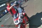 2010-usgpru-lenz-crash-saddens-indy-motogp 3
