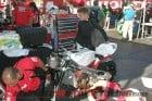 2010-usgpru-lenz-crash-saddens-indy-motogp 5