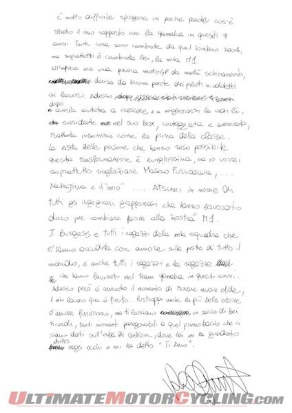 2010-valentino-rossi-yamaha-m1-memoirs 3