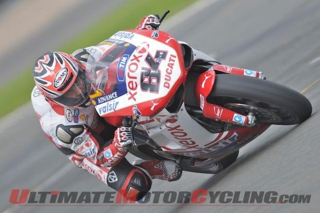 2010-world-superbike-ducati-to-test-at-mugello 1
