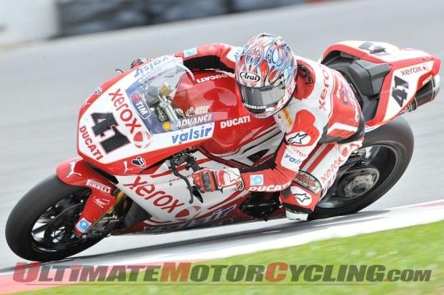 2010-world-superbike-ducati-to-test-at-mugello 2