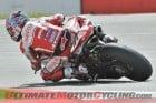 2010-world-superbike-ducati-to-test-at-mugello 3