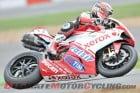 2010-world-superbike-ducati-to-test-at-mugello 4