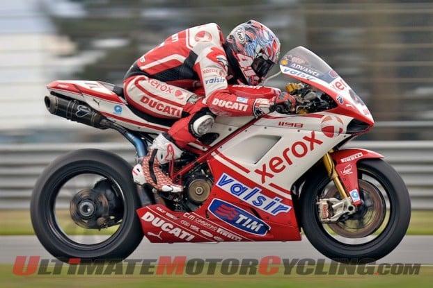 2010-world-superbike-ducati-to-test-at-mugello 5