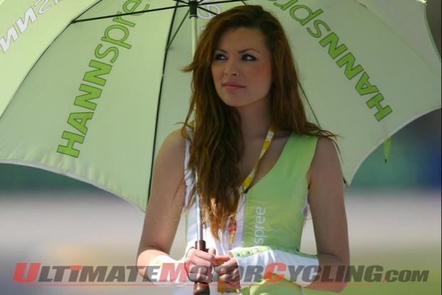 2010-world-superbike-takes-summer-break 1