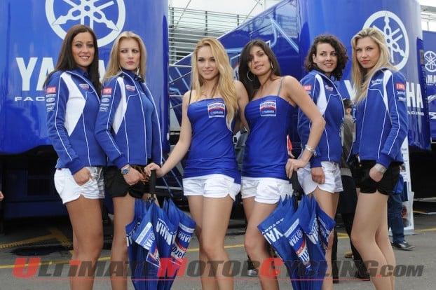 2010-world-superbike-takes-summer-break 4